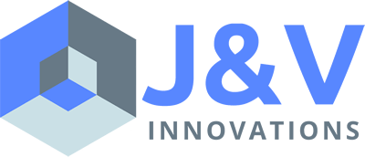 J&V Innovations