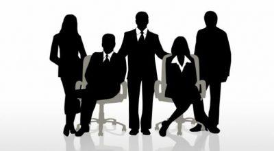 b2a0d1_beneficios-de-hacer-practicas-en-empresas